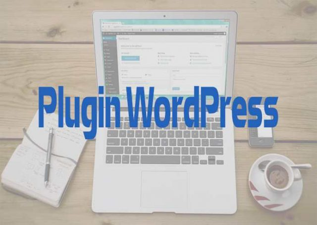 plugin trong wordpress