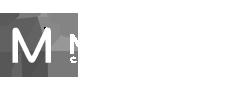 Logo Mypage.vn Thiết kế website chuyên nghiệp, uy tín, hiệu quả, chuẩn seo cho thiết bị di động