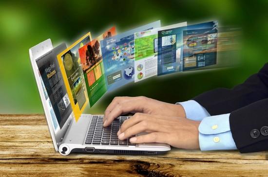 Tự do kiếm tiền trực tuyến với top 6 ý tưởng kinh doanh tuyệt vời 1