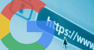 Google ưu tiên index website sử dụng HTTPS