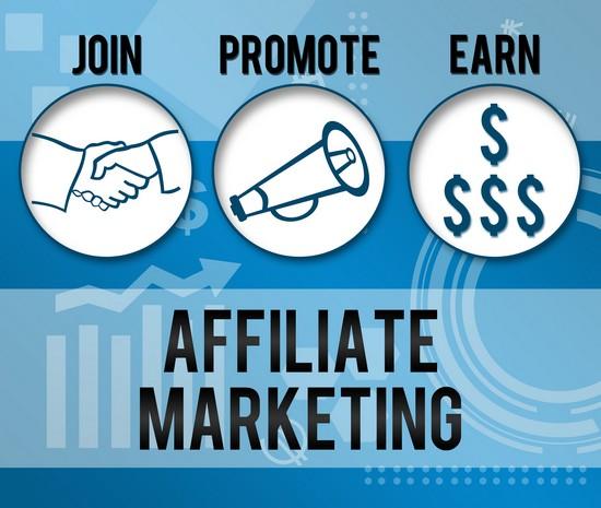 Tiếp tục thăng hoa với 6 cơ hội kiếm tiền online tuyệt vời 3