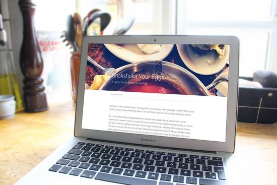 Tiếp tục thăng hoa với 6 cơ hội kiếm tiền online tuyệt vời 4