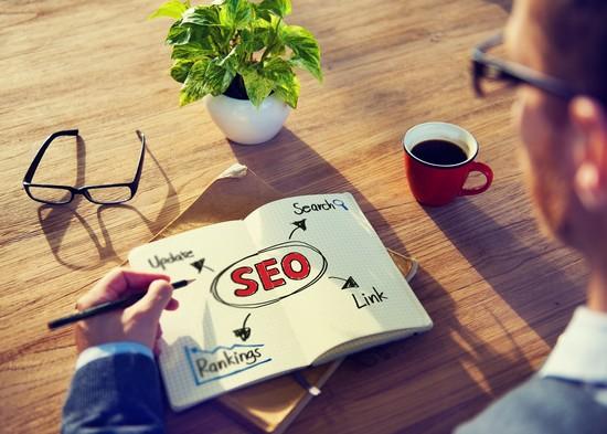 Tiếp tục thăng hoa với 6 cơ hội kiếm tiền online tuyệt vời 5