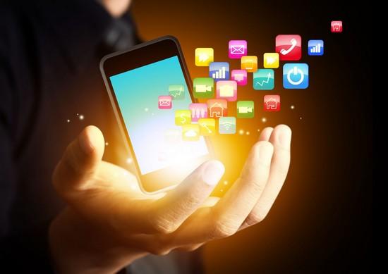 Tiếp tục thăng hoa với 6 cơ hội kiếm tiền online tuyệt vời 7