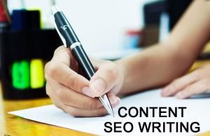 Cách viết bài chuẩn SEO cho website
