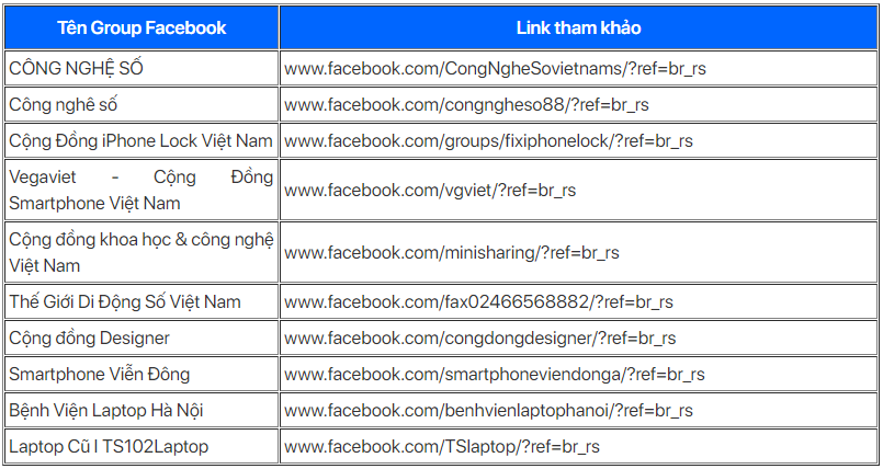 group-facebook