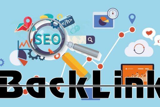 cách xây dựng backlink hiệu quả