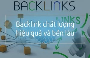 cách chèn backlink hiệu quả