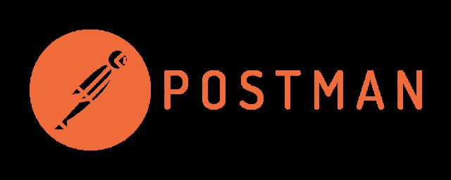 postman là gì