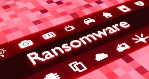 các phần mềm phòng chống mã độc