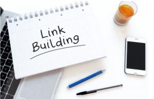 chiến thuật xây dựng backlink tốt