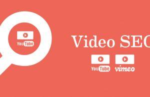 backlink youtube la gi