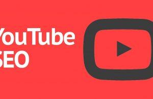 cách tối ưu seo video youtube
