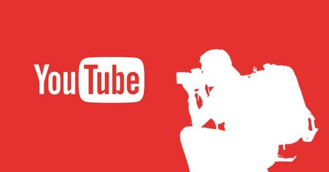 cách tối ưu hóa video đưa lên youtube