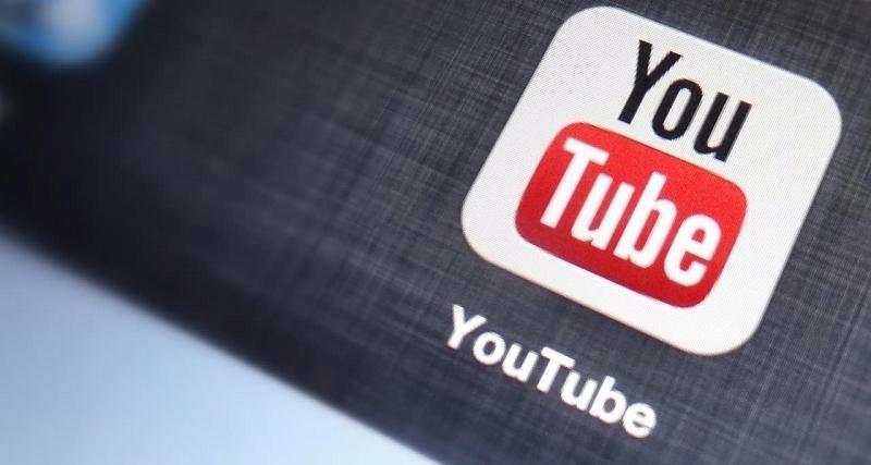 những công cụ để seo youtube