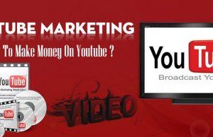 các bước quảng cáo youtube hiệu quả