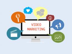 hướng dẫn quảng cáo youtube