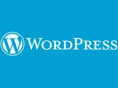 chủ đề wordpress là gì