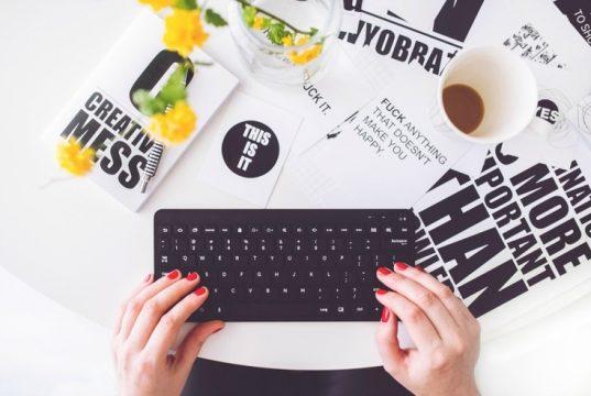 cách viết content hiệu quả
