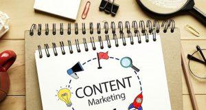 cấu trúc viết content hay