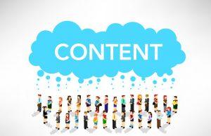 nguyên tắc viết content hiệu quả